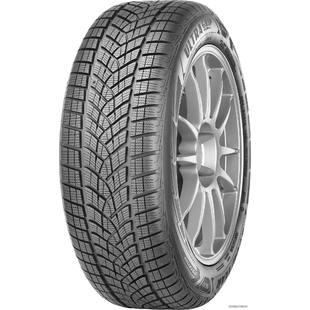 Автомобильные шины Goodyear UltraGrip Performance+ 225/45R17 91H