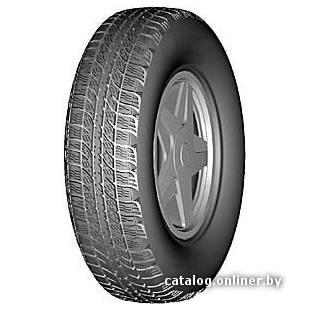 Автомобильные шины Белшина Бел-119 195/65R15 91H